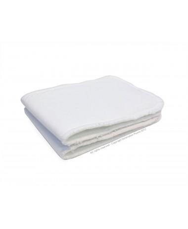 Hamac - Insert microfibre pour maillot de bain