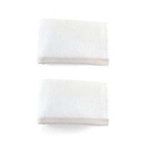 Hamac - Insert microfibre pour couche lavable