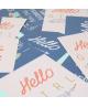 LoéYou - Carte postale