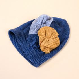 Bonnet - Les petites choses
