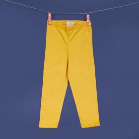 Legging- Coton 100% Bio - Les petites choses