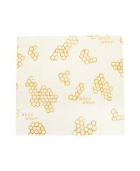 Bee's Wrap - Emballage - Medium