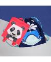 Kit rentrée - Panda & Baleine