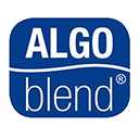 Algoblend®